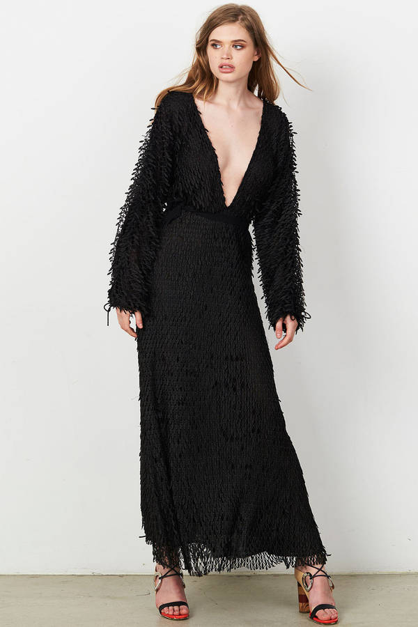 stevie-may-badlands-maxi-dress-black-2