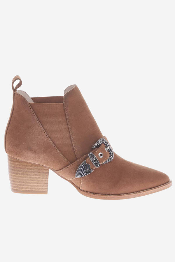 Paddy_Boot_Tan_Suede_S_1024x1024