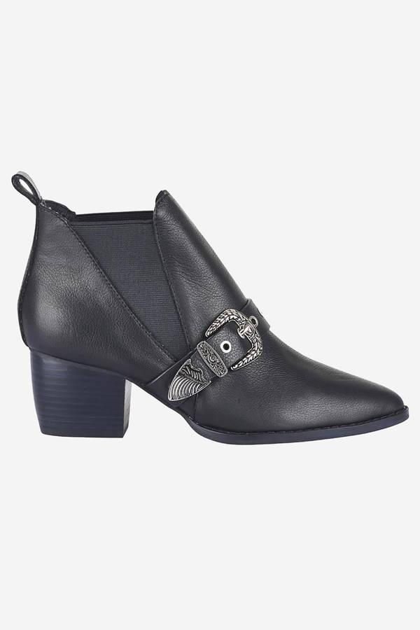 Paddy-Boot-Black-S_1024x1024