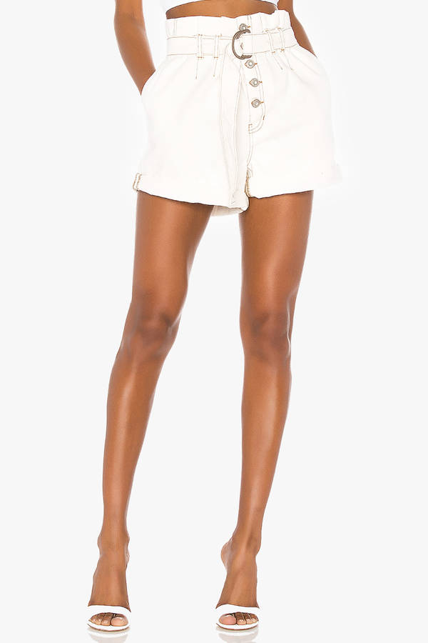 free-people-cindy-utility-short-white-1