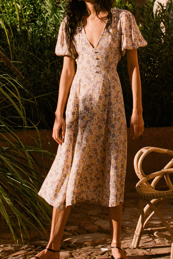 large_faithfull-floral-delia-a-line-midi-dress