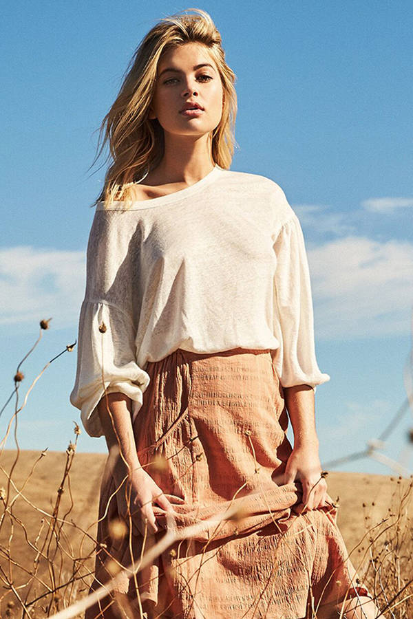 ROWIE_THE_LABEL_RHYE_KNIT_NATURAL_5