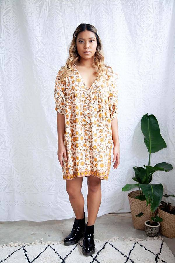 kinga-csilla-honey-lollies-dress-honey-1