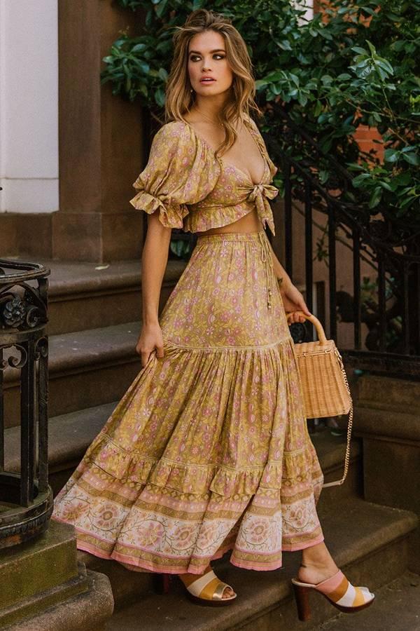 spell-and-the-gypsy-dahlia-maxi-skirt-bronze-3