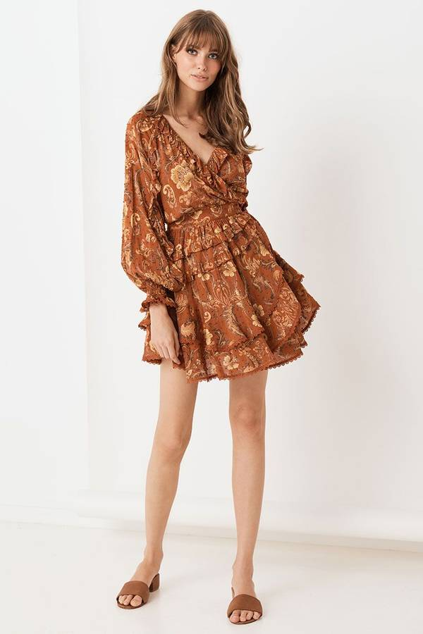 spell-and-the-gypsy-aurora-long-sleeve-playdress-burnt-ember-4