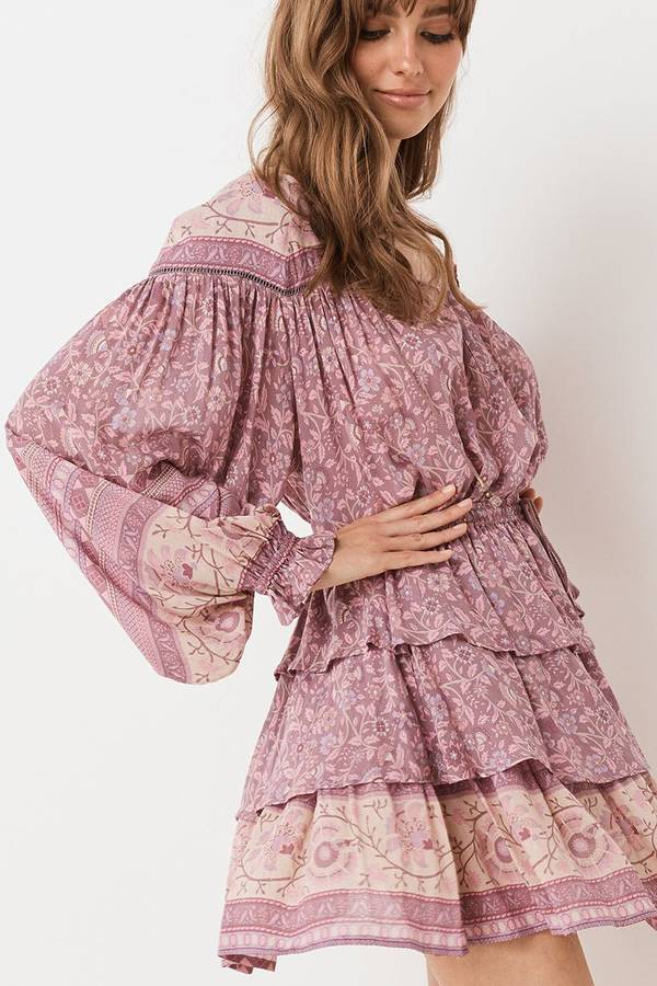 spell-and-the-gypsy-dahlia-blouse-mulberry-4