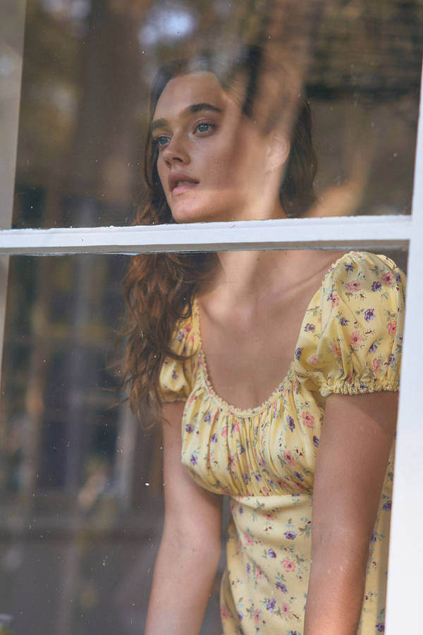 auguste-the-label-eloise-penn-midi-dress-yellow-4