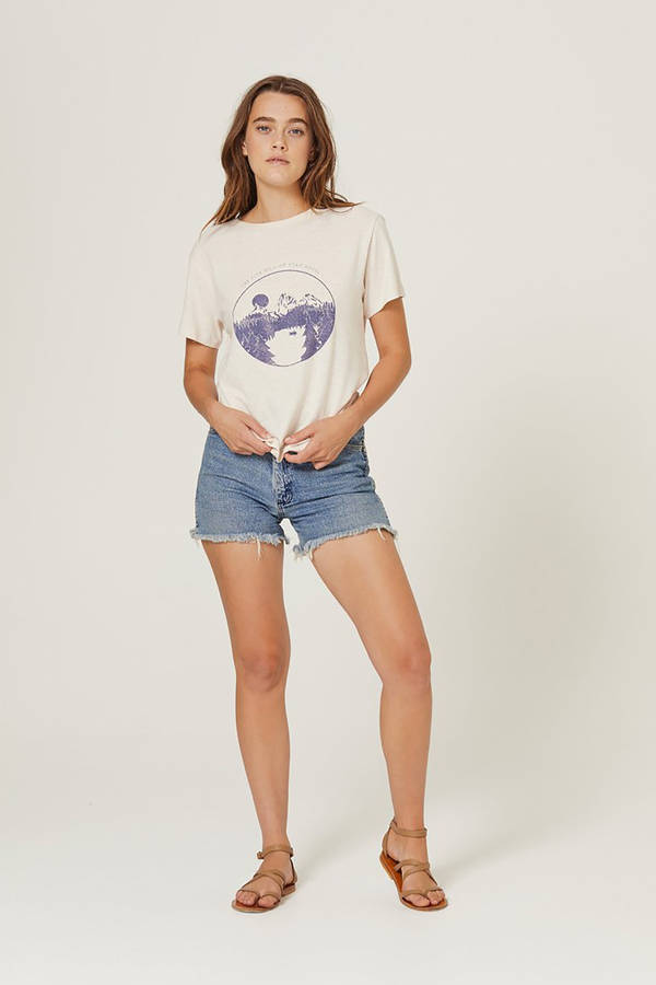 auguste-the-label-five-star-hotel-tee-off-white-1