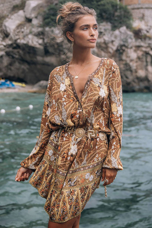 spell-and-the-gypsy-bianca-tunic-dress-earth-1