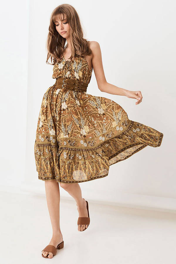 spell-and-the-gypsy-bianca-strappy-dress-earth-3