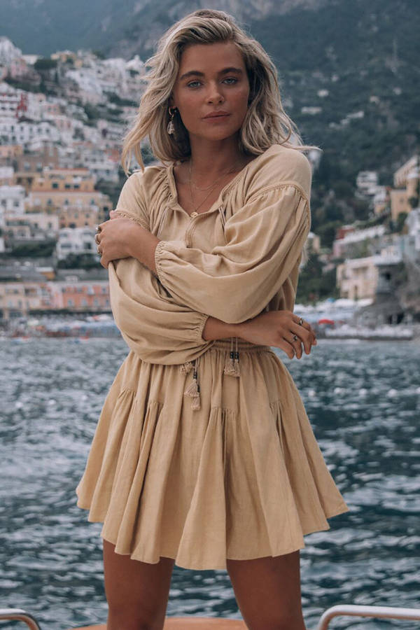 spell-and-the-gypsy-bella-blouse-honey-2