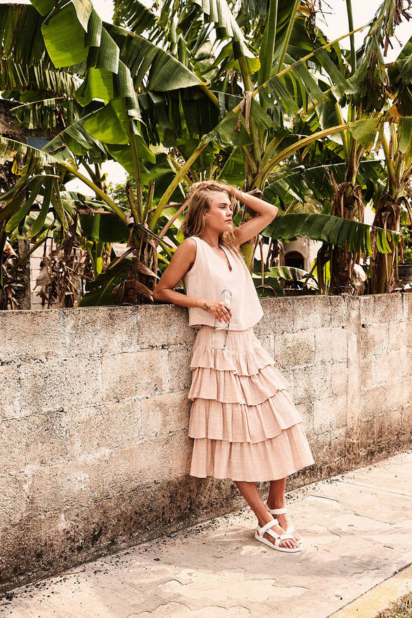 rowie-the-label-poem-skirt-shell-2