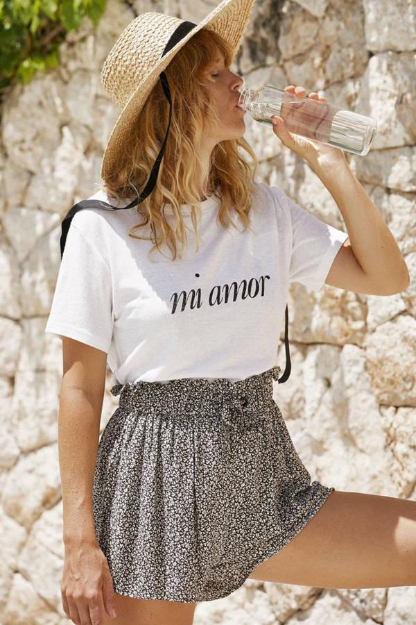 auguste-the-label-mi-amor-tee-white-1