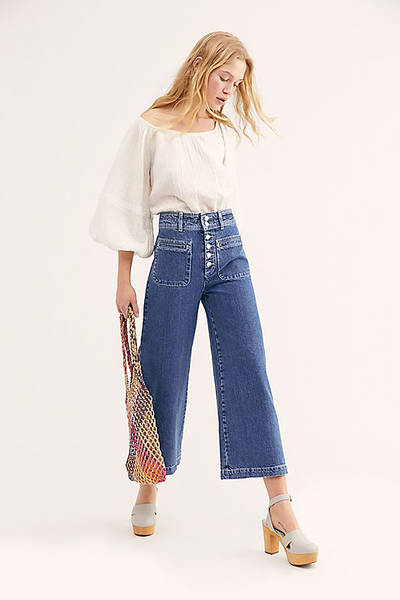 free-people-colette-wide-leg-jean-1