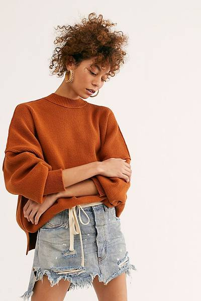 free-people-easy-street-tunic-copper-1