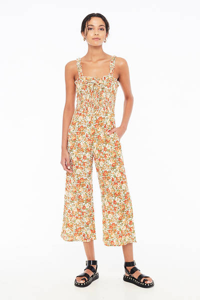 faithfull-the-brand-bernard-jumpsuit-le-rose-print-floral-1