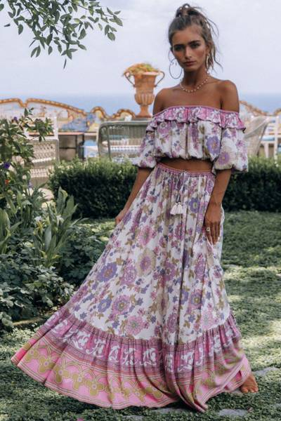spell-and-the-gypsy-buttercup-maxi-skirt-meadow-1