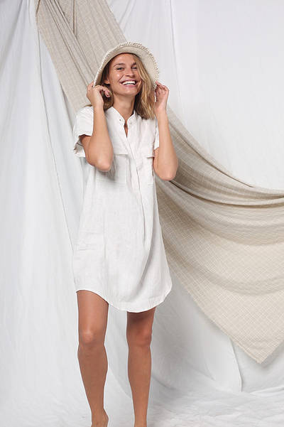 opia-byron-bay-harlow-shirt-dress-off-white-1