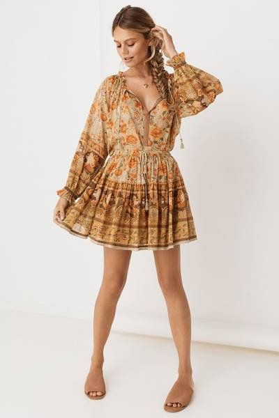 spell-and-the-gypsy-seashell-mini-skirt-sand-1