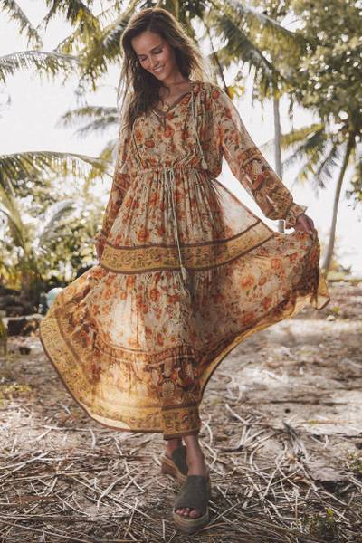 spell-and-the-gypsy-seashell-gown-sand-4