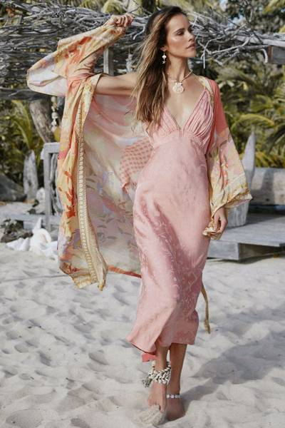 spell-and-the-gypsy-ocean-slip-coral-1