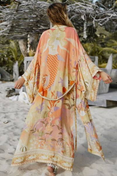 spell-and-the-gypsy-madison-maxi-robe-coral-2