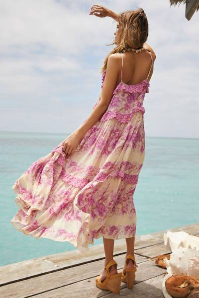 spell-and-the-gypsy-coco-lei-strappy-gown-lilac-8