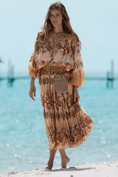 spell-and-the-gypsy-coco-lei-skirt-caramel-6