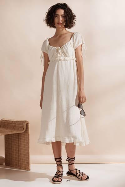 saint-helena-Aia-midi-dress-1