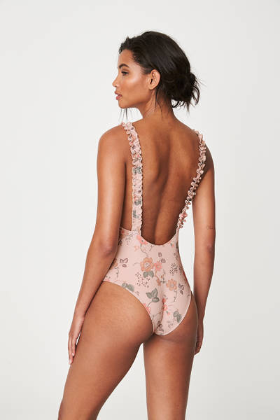 ROWIE_Holiday-Summer_One-Piece-Blush-Meadow_032