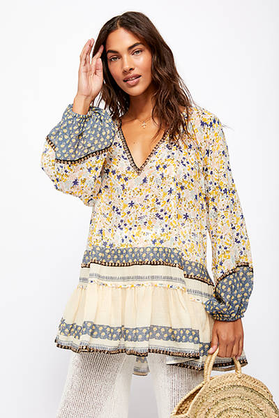 free-people-gardenia-tunic-ivory-1