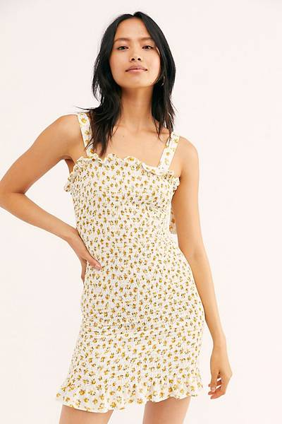 free-people-bella-smocked-slip-ivory-2
