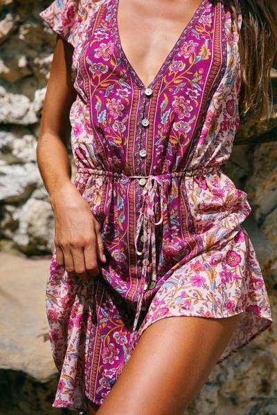arnhem-clothing-daisy-chain-mini-dress-candy-4