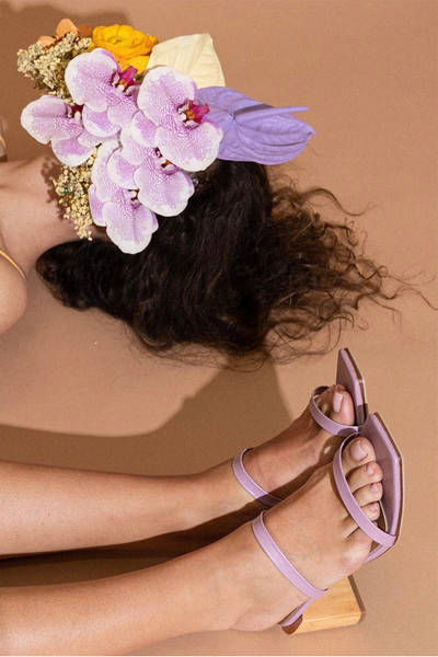 james-smith-sirenuse-strappy-sandal-lavender-5