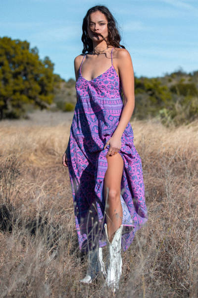 spell-and-the-gypsy-journey-strappy-maxi-dress-mulberry-7