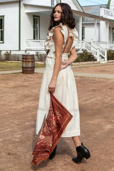 spell-and-the-gypsy-lola-frill-maxi-dress-biscuit-7