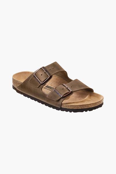 birkenstock-arizona-natural-oiled-leather-tabacco-brown-1