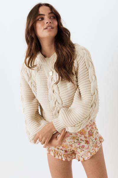 spell-the-brunch-cable-knit-jumper-sand-1