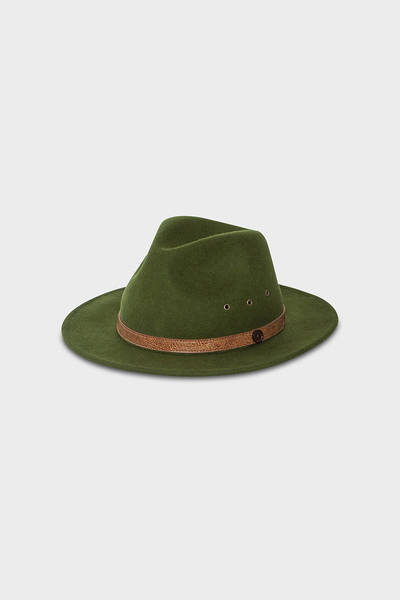 billy-bones-club-jungle-green-fedora-1