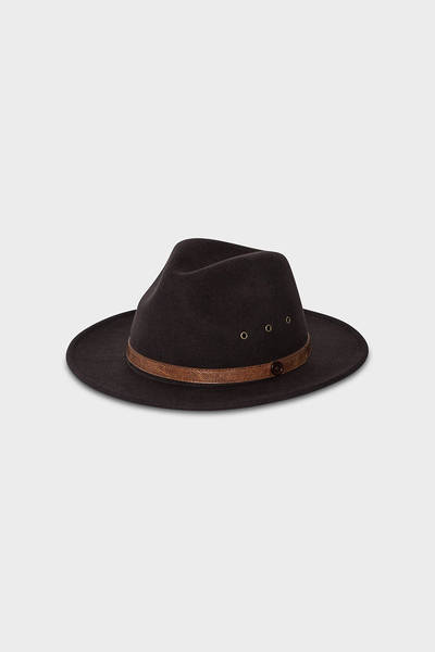 billy-bones-club-brown-sugar-fedora-1