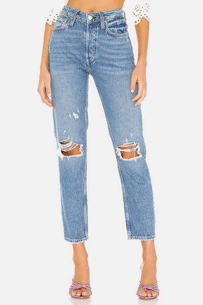 free-people-fast-times-high-rise-mom-jeans-5