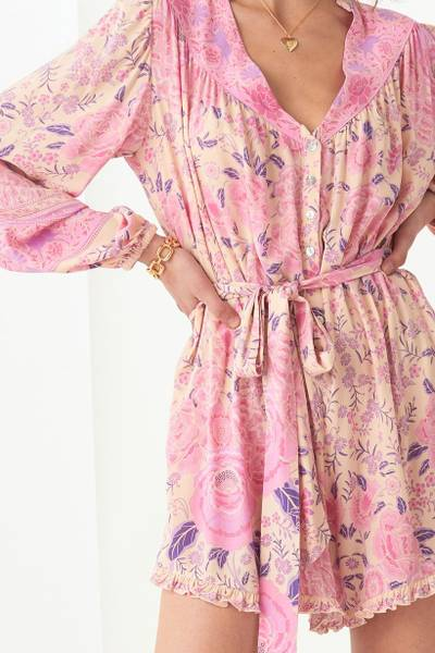 spell-and-the-gypsy-mystic-romper-musk-1