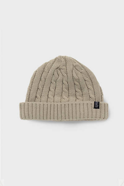 billy_bones_club_fisherman_knit_beanie_vanilla_3