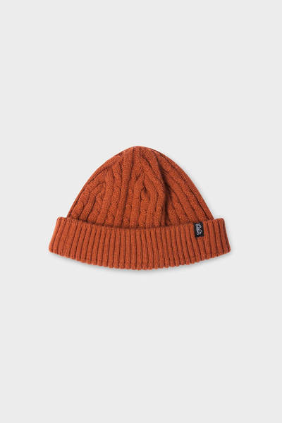 billy_bones_club_fisherman_knit_beanie_fitzroy_3