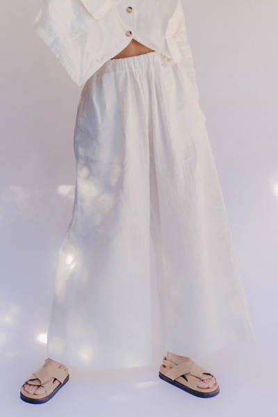 lullaby-club-linen-lounge-pant-white-1