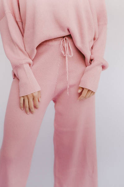 the-lullaby-club-alex-knit-pant-dusty-pink-3